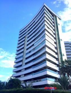 Recuperação Estrutural Ceará