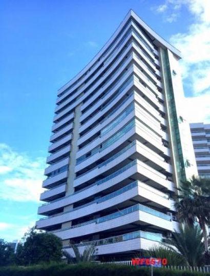 Engenharia estrutural Fortaleza