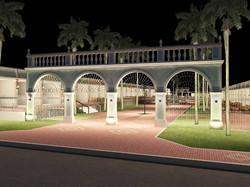 Projeto Arquitetura | Ceará