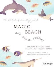 MAGIC BEACH Poster.png