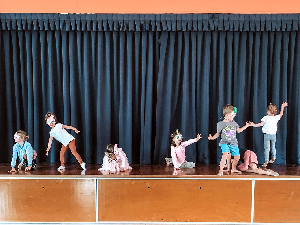 Sun Stage Theatre School-35.jpg