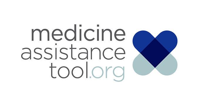 medicine-assistance-tool-fb-li-1200x628.