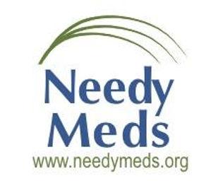 NeedyMedsLogoforFacebook_noborder.jpg