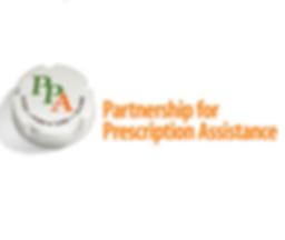 partnership-for-prescription-assistance.png