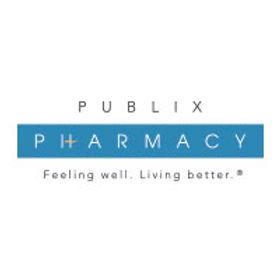publix-pharmacy-logo_200x200.jpg