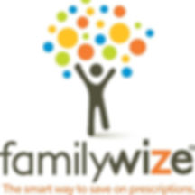 familywize.jpg