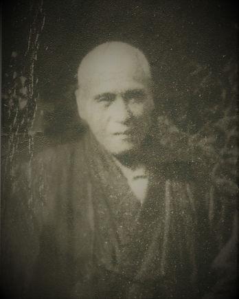 亀吉肖像.jpg