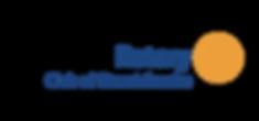 Rotary_Logo_Stuart_Sunrise11.png