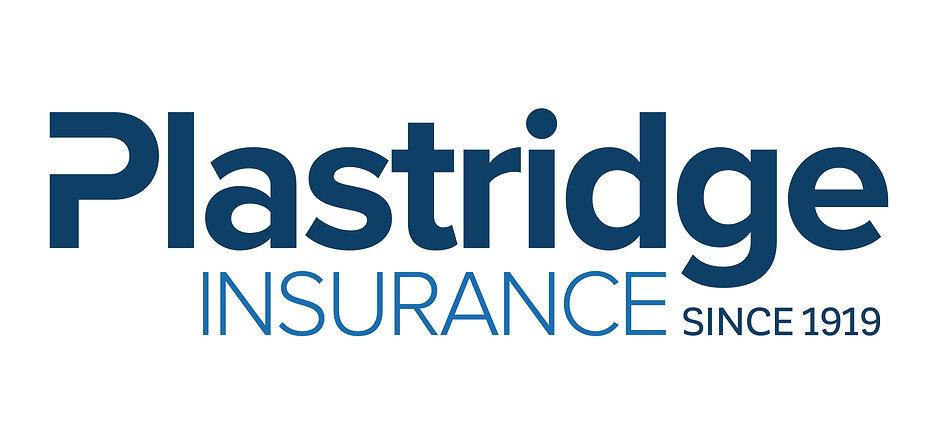 Plastridge Logo CMYK.JPG