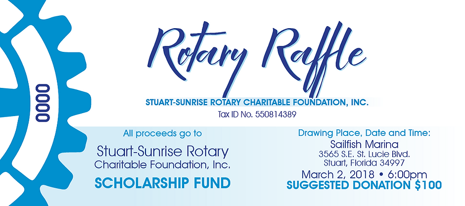 Rotary Raffle PNG.png