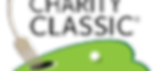 charity-classic-logo.png