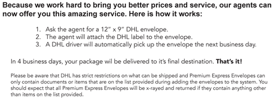 Doma-DHL-ExpressEn1.1.png