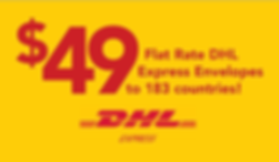 Doma-DHL-ExpressEn1 (1).png