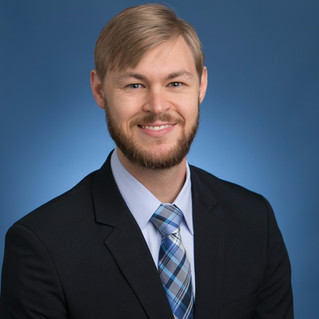Jason Wells Joins the GlobalJax Team