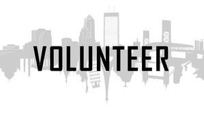 Volunteer for Taste the World
