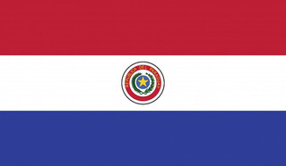 Paraguay: Infrastructure Development and Delivery