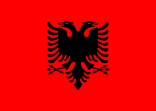 Albania - Countering Violent Extremism: Community Approaches