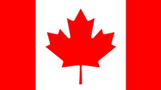 Canada: Emerging Political and Economic Leaders in North America
