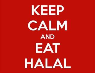 Halal in Jax