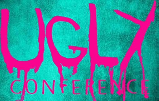 uglyconference_trqpink.jpg