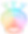 logo-transparent-rainbow_edited.png