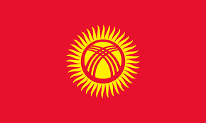 Combating Corruption in Law Enforcement: A Project for the Kyrgyz Republic