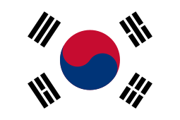Improving Diplomatic Security: A Project for South Korea