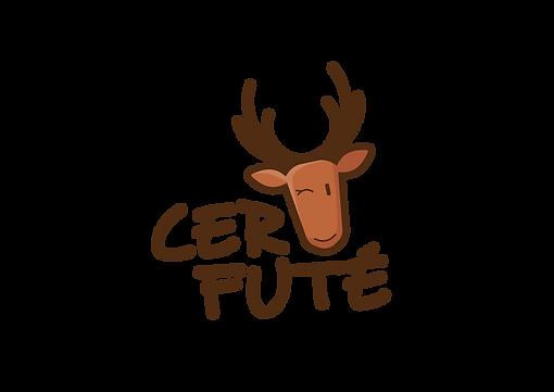 CERFUTE_LOGO_V07.png