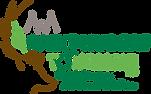 Logo RSI ST-Hubert.png