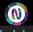 Logo GAL Nov'Ardenne png (2).png