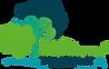 logo MT FSH.png