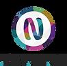 Logo GAL Nov'Ardenne png.png