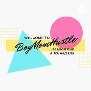 boymomhustle.jpg