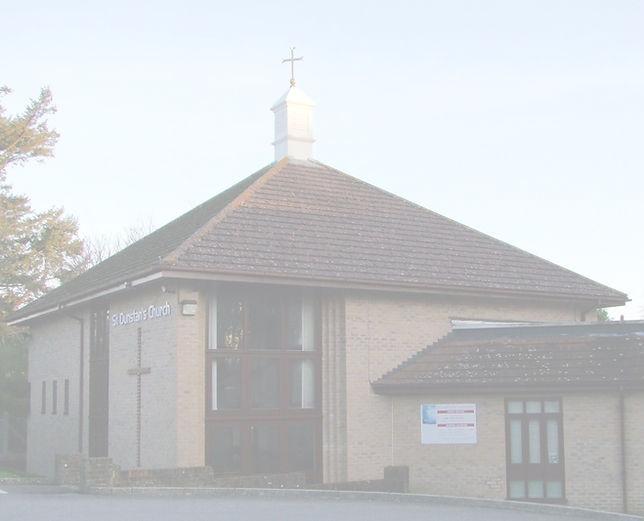 St Dunstan's Upton 1_edited.jpg