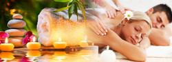 bella-spa-website-banner-2-1600x580