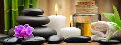 24hourmassagelasvegas-Asian-healing-Mass