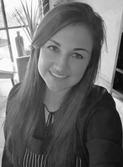 Kristyn - Cosmetologist