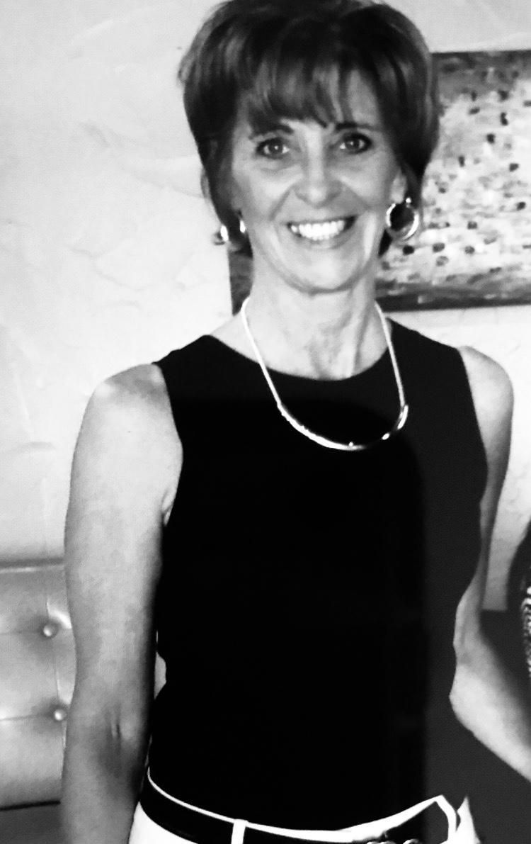 Belinda Kirkland - Owner / Operator
