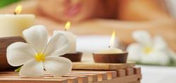 spa-massage-cupping