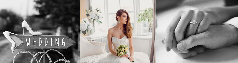 bridalbanner