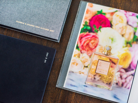 WHY PRINT?   PRESERVING YOUR IMAGES