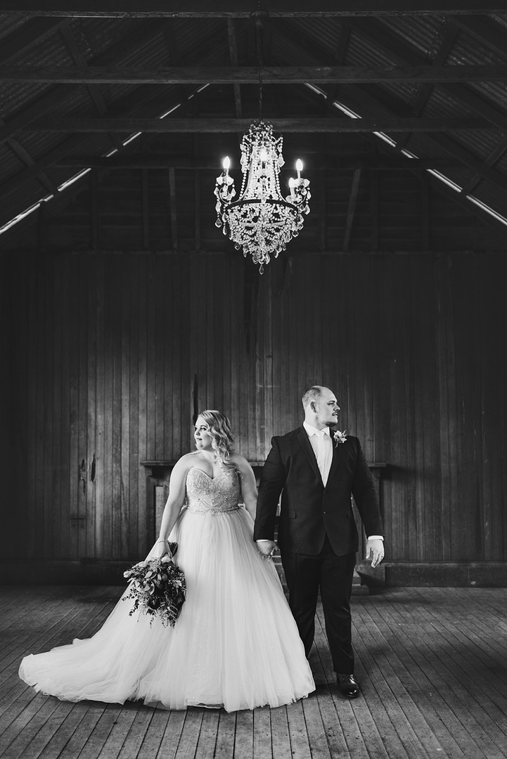 Gabbinbar Homestead Destination Wedding, Toowoomba Wedding