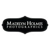 Madelyn Holmes Photographics | Rockhampton and Central Queensland Photographer, Wedding Invitation and Stationery Designer