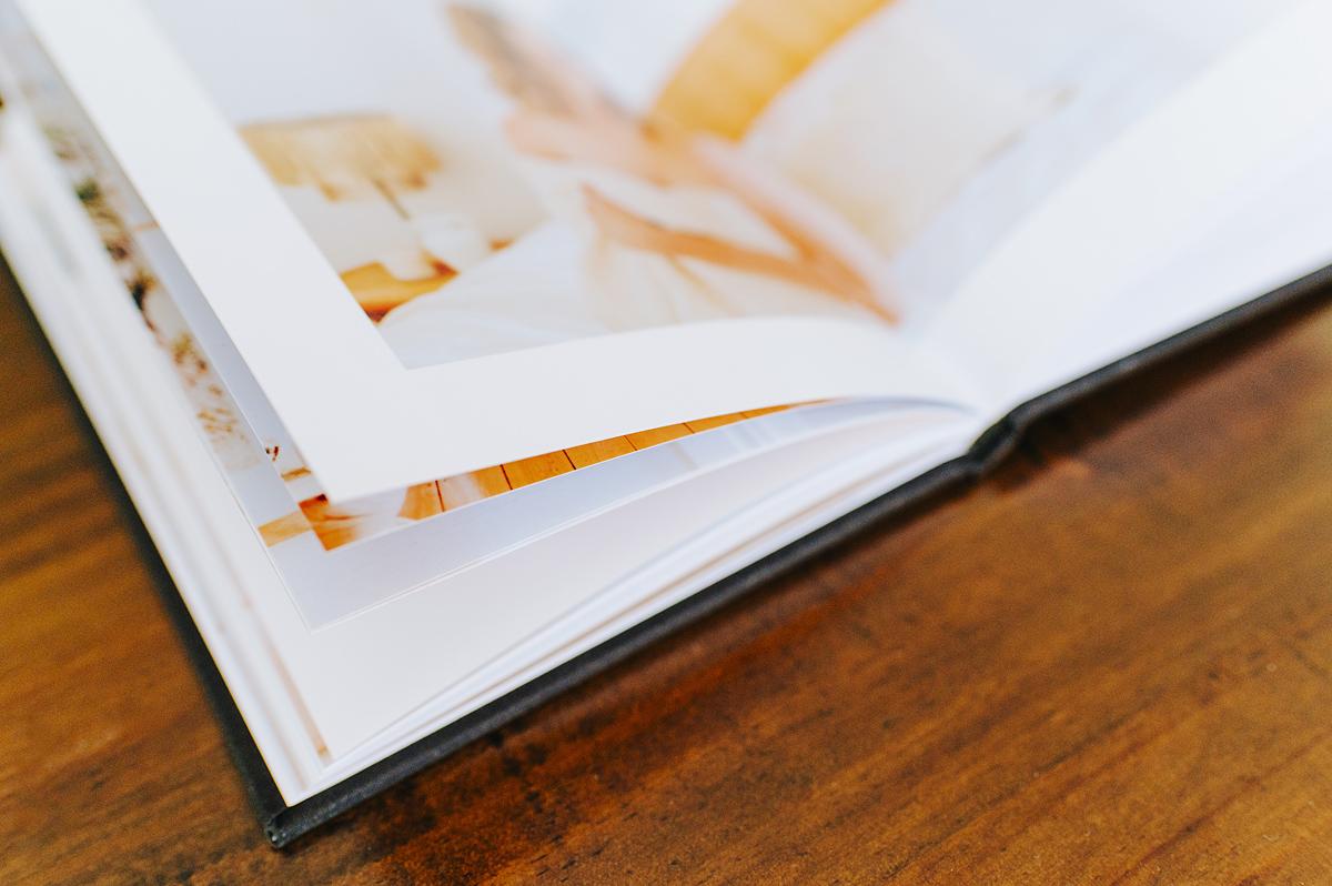Rockhampton boudoir glamour fine art photobook album