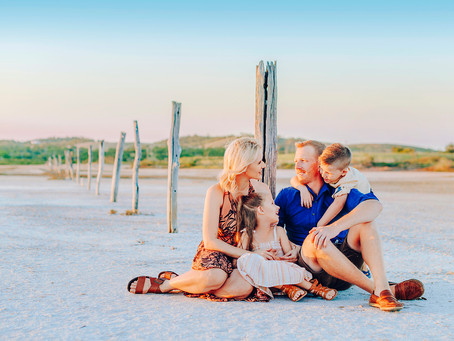 AVAILABILITY UPDATE | CENTRAL QUEENSLAND WEDDING AND PORTRAIT PHOTOGRAPHY
