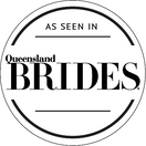 As Seen In Queensland Brides