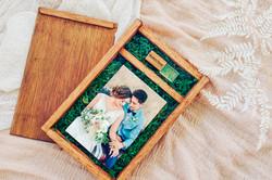 Rockhampton wedding photography