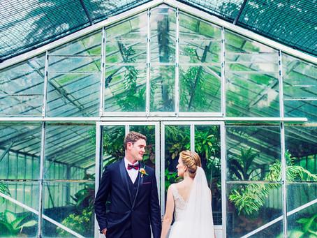 ANNA & COREY |  ST JOSEPH'S CATHEDRAL, ROCKHAMPTON WEDDING