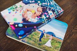 Rockhampton photography wall art print