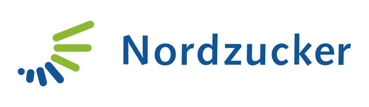 Nordzucker_Logo_edited_edited_edited